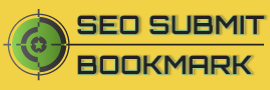Submit Dofollow Site for Higher SEO Ranking, Increase Traffic and Visitors | Manual Directory Submission, Manage and Organize Social Bookmarks